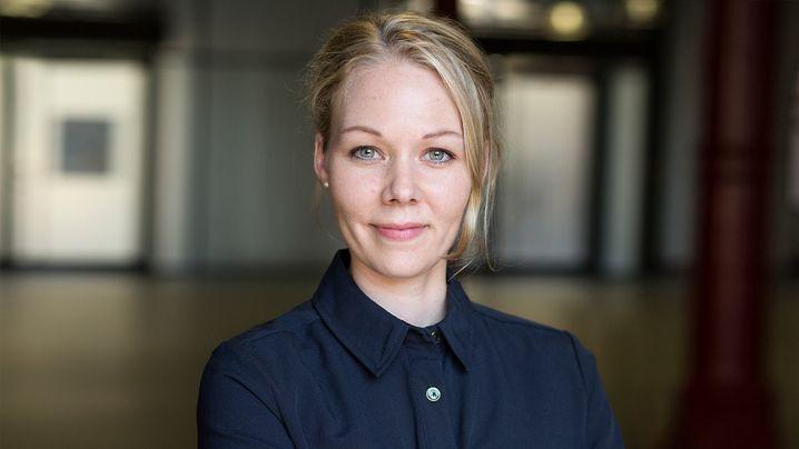 Vivian Jückstock
