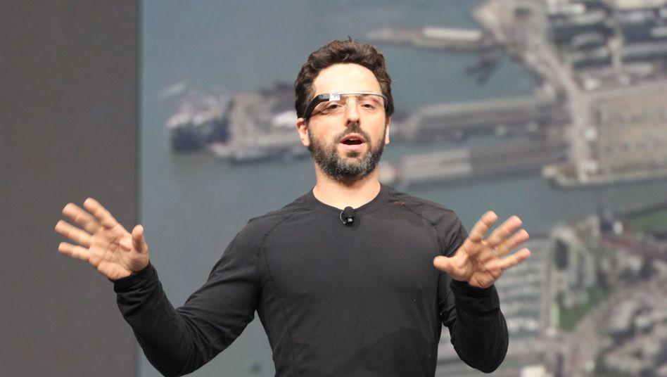 Nexus 7 Tablet, Medienball, Handy-Assistent: Google entwickelt Showtalent