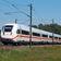 Bahnfahrten zwischen Berlin und Hamburg dauern bis Dezember länger