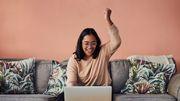 Fünf Tipps gegen Homeoffice-Frust