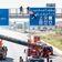 Autoindustrie verurteilt Störaktionen bei IAA