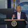 Trump will Sanktionsmechanismus gegen Iran auslösen