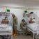 Brasilien verzeichnet zweithöchste Zahl tödlicher Infektionen nach den USA