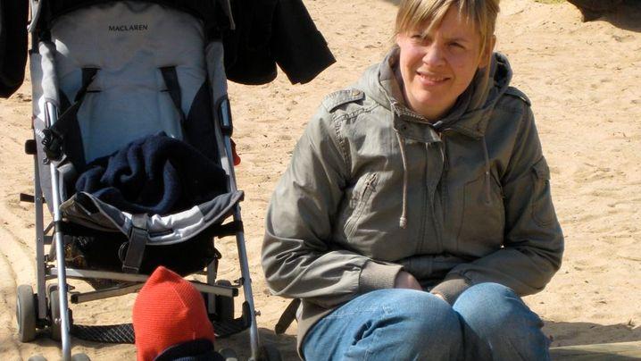 Buhmann Baby: Schon wieder schwanger - zwölf Mütter erzählen