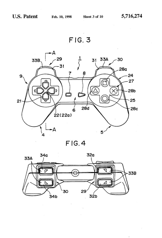 Was Heißt Patentieren