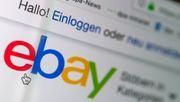Verbraucherschützer wollen Amazon und Ebay für fehlerhafte Produkte haftbar machen