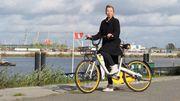 Das Oh-no-Bike