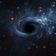 """""""Herzschlag"""" von schwarzem Loch wiederentdeckt"""