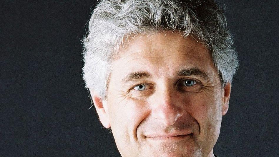 IQWiG-Chef Peter Sawicki: Regierungskreise betreiben seine Ablösung