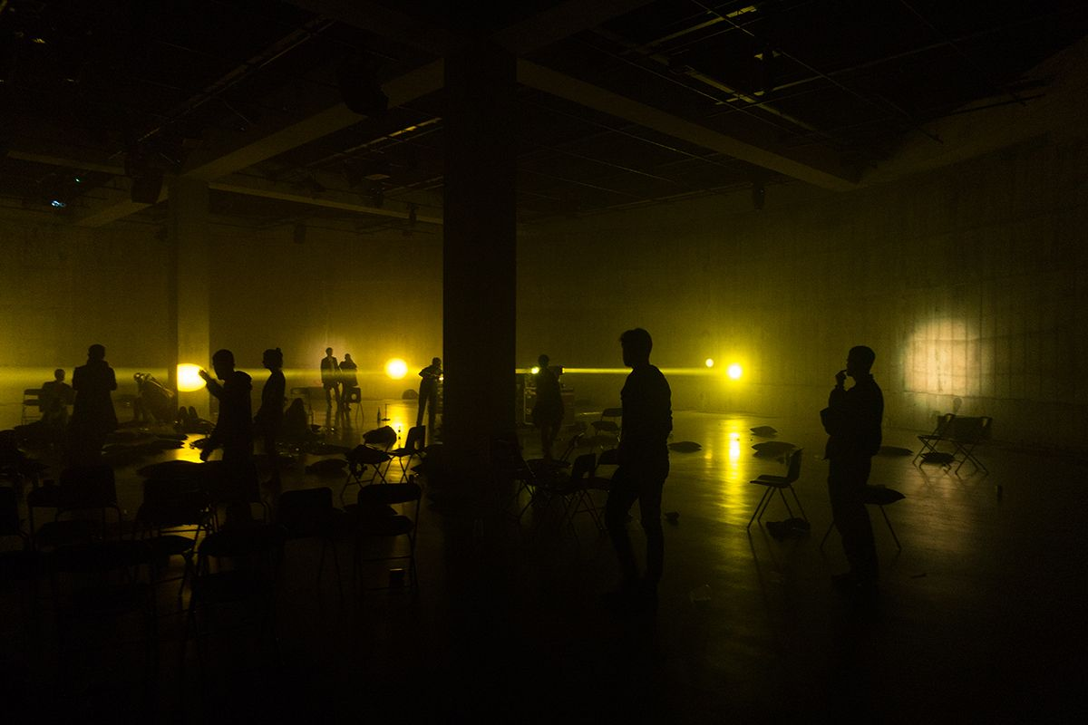 Buch/ Wolfgang Tillmans: Today Is The First Day