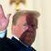 """Trump nennt Erkrankung """"Gottes Segen"""" - und verspricht Gratisbehandlungen"""