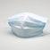 Amazon geht gegen Wucherpreise für Atemschutzmasken vor