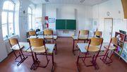 Schulen auf, Schulen zu, Schulen auf