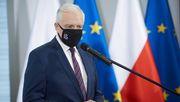 Polen signalisiert Einigung im Haushaltsstreit