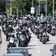 Bayern kündigt Widerstand gegen mögliche Fahrverbote für Motorradfahrer an