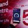 Bundesregierung soll Beweis für Huawei-Kooperation mit Chinas Geheimdienst haben