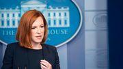 Biden-Regierung will an Coronabeschränkungen für Europäer festhalten