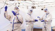 The Lessons of Germany's Coronavirus Response