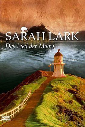 Bastei-Lübbe-Cover: Liebesgeschichten in der Ferne
