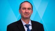 Bayerns Gesundheitsminister nennt Aiwangers Äußerungen »fatal«