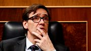 """""""Wir glauben, dass Spanien immer noch ein sicheres Reiseziel ist"""""""
