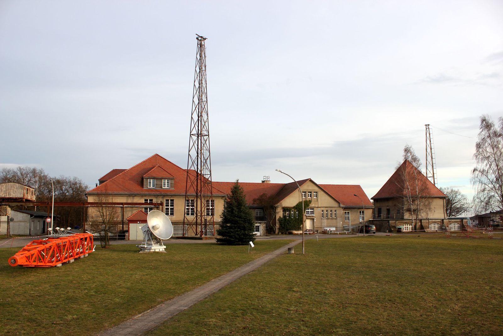 005_Senderhaus1_2020