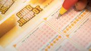 Brandenburger Glückspilz gewinnt 48 Millionen Euro – und holt Gewinn nicht ab