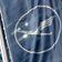 Scholz buhlt um Zustimmung der Lufthansa-Aktionäre