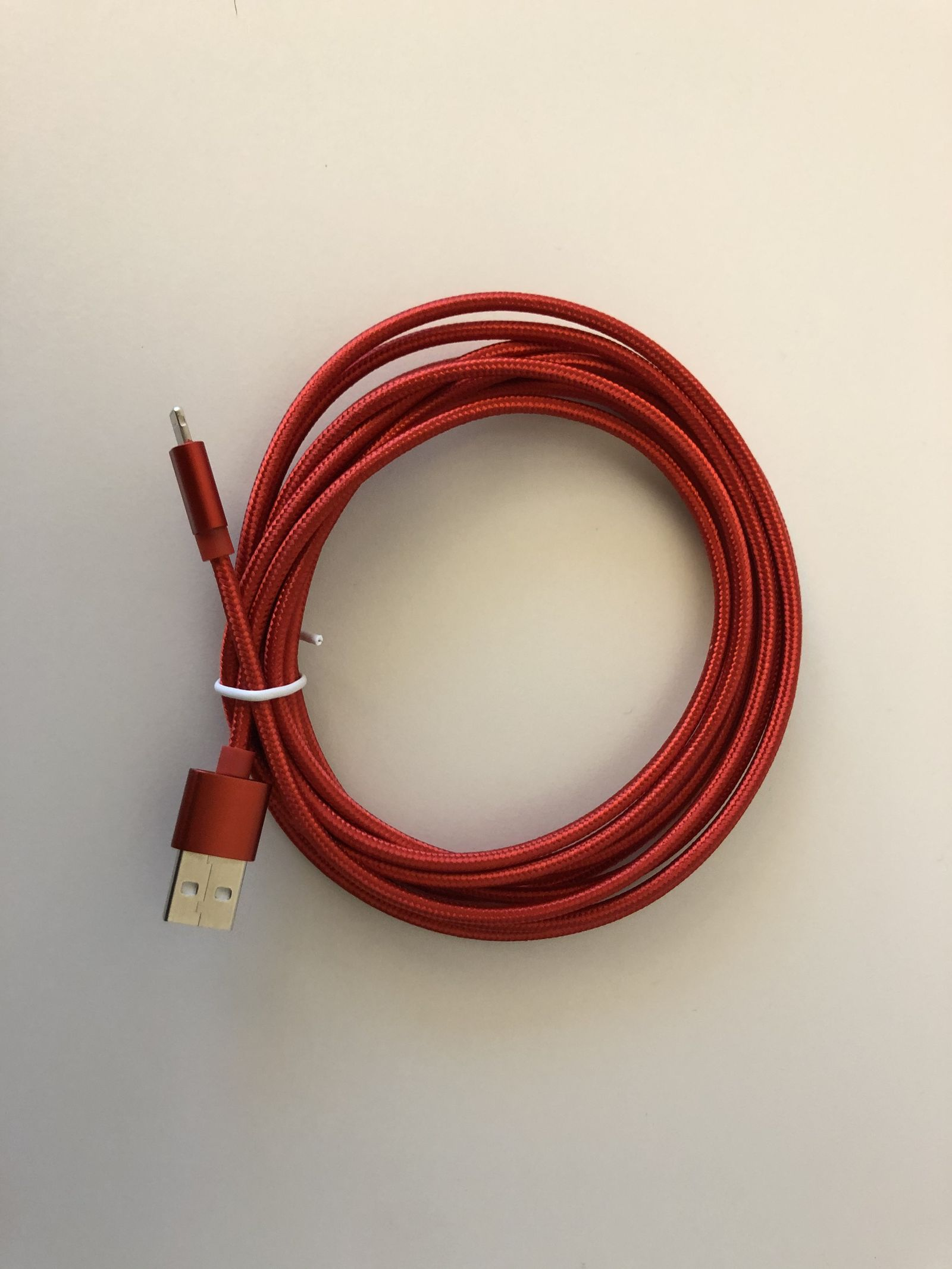 Testseller/ Kabel