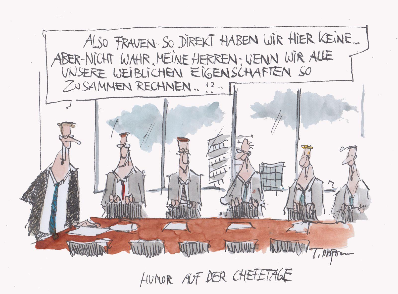Cartoons/ 08.10.10