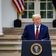 Präsident Trump befürchtet 100.000 Tote