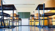 Wie soll es an Schulen und Unis weitergehen?