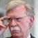 Weißes Haus will offenbar Veröffentlichung des Bolton-Buchs verhindern