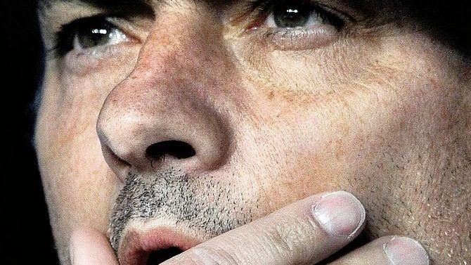 Real-Trainer Mourinho: Frieden mit dem FC Barcelona ist das Letzte, was er will, Frieden bedeutet für ihn Kapitulation