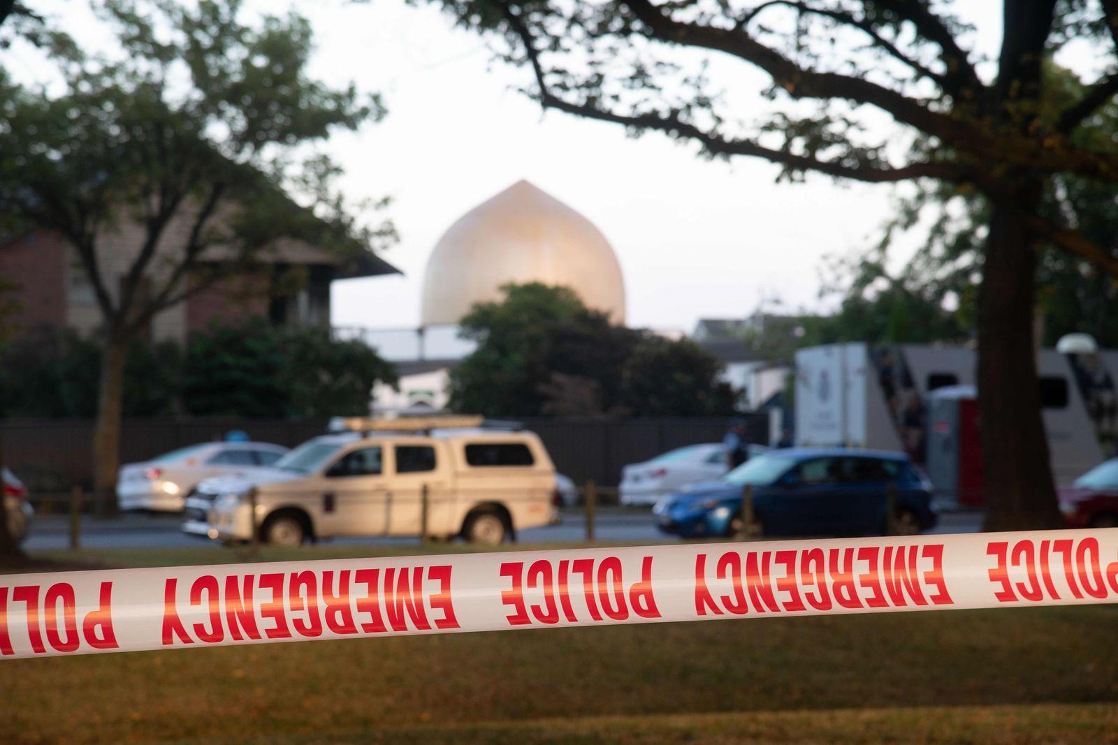 NZealand-crime-mosque-shooting