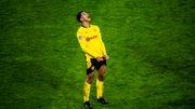 Die Leiden der jungen Dortmunder