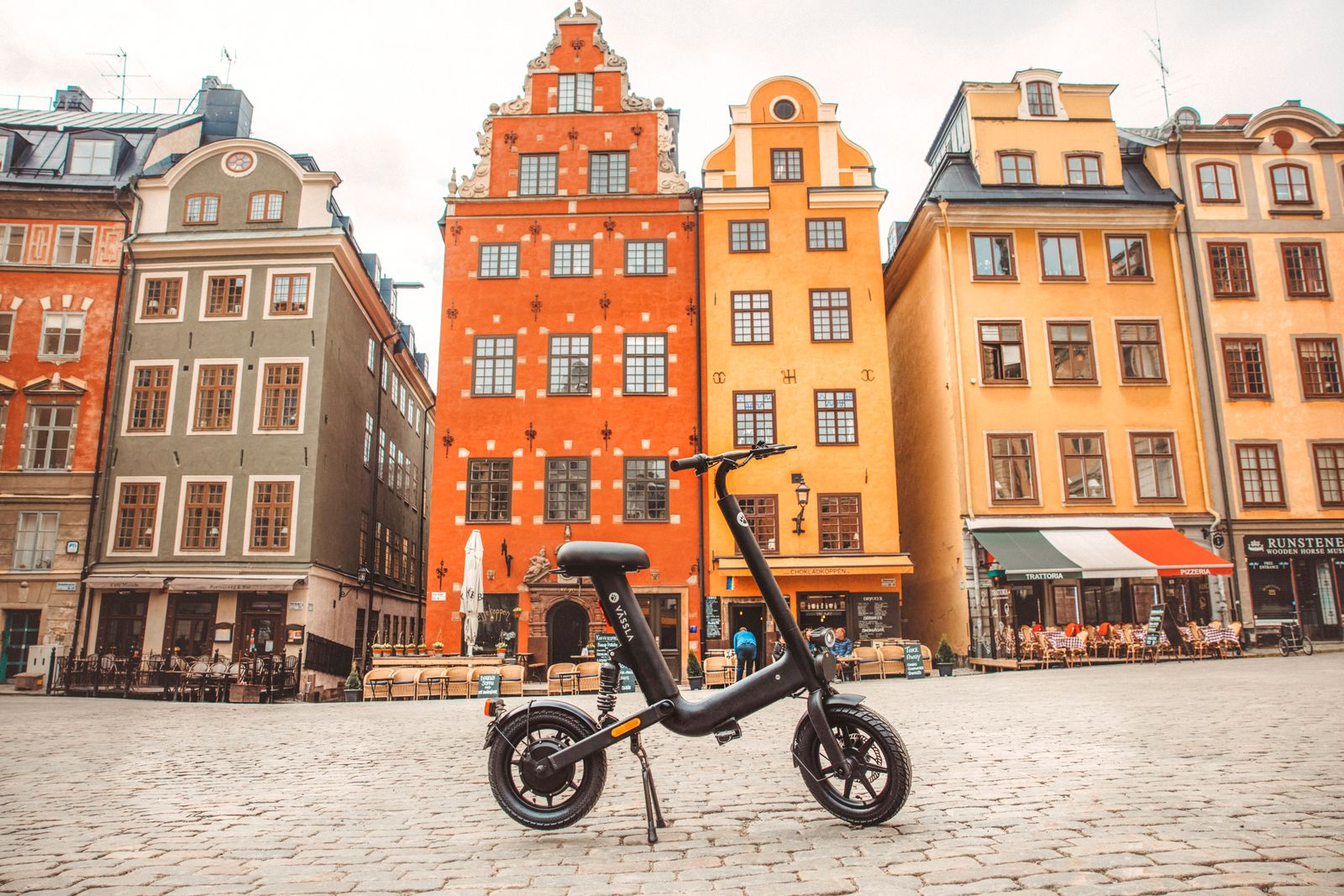 Vässla_Bike2