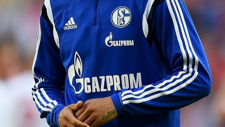 Boateng auf Schalke: Ende einer Liebe