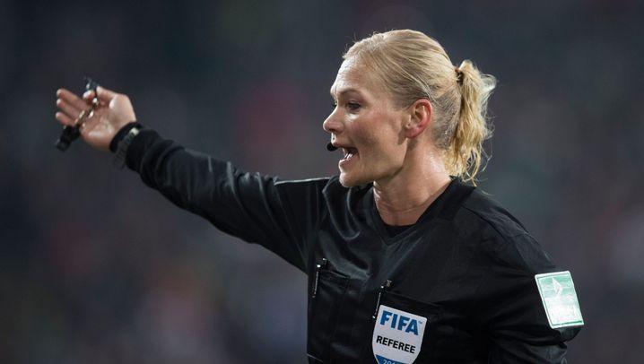 Fußballspruch des Jahres: Die elf Nominierten