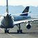 Rekordzahl bei Beschwerden über Airlines und Bahn