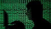 Sachsen stoppt Corona-Zuschüsse des Bundes wegen Fake-Websites