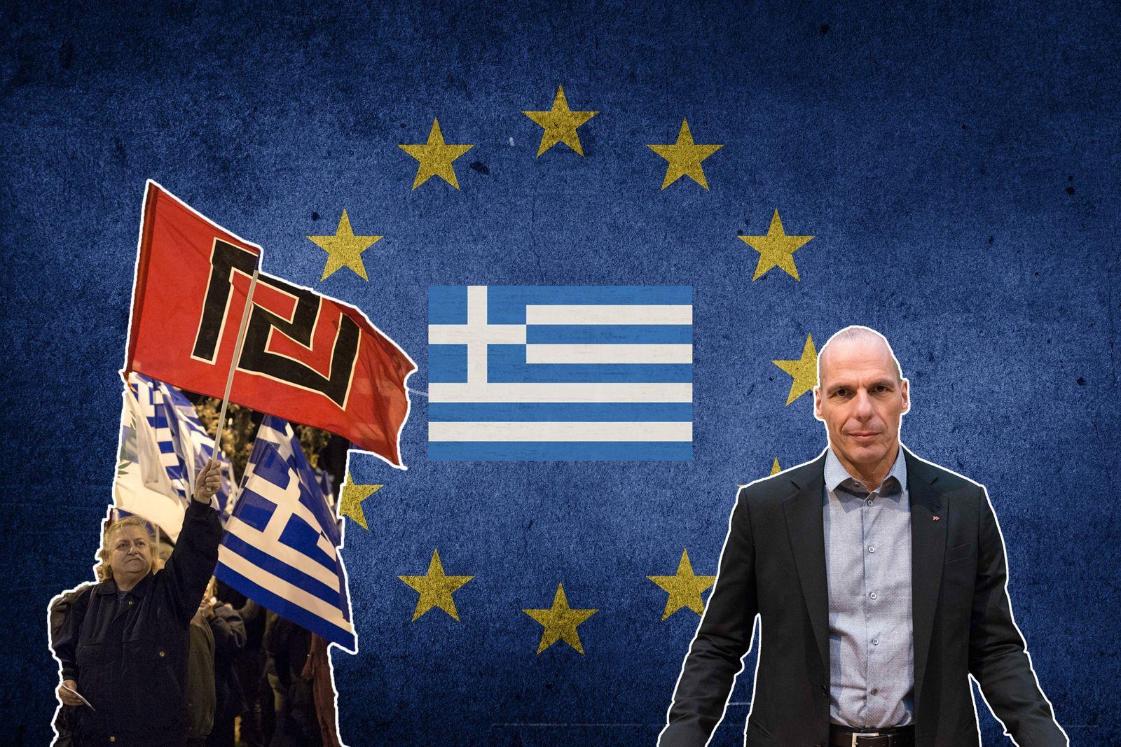 europa_griechenland-header