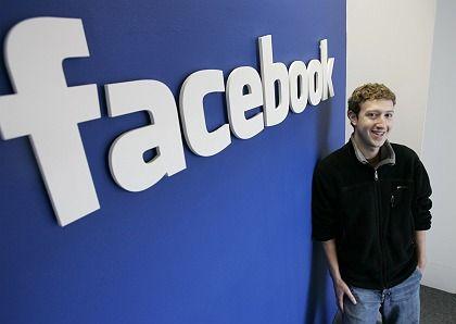 Facebook: Geld von den Samwer-Brüdern