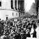 IWF rechnet mit schwerster Krise seit der Großen Depression