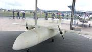 Der Airbus aus dem 3D-Drucker