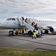 Lufthansa zahlt Teil der Coronahilfen zurück