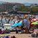 Großbritannien ordnet Quarantäne für Reisende aus Frankreich und den Niederlanden an
