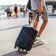 Beamten droht Gehaltsentzug nach Urlaub im Corona-Risikogebiet