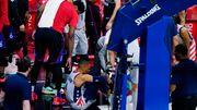NBA sperrt Zuschauer nach mehreren Übergriffen auf Spieler