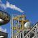 Dieser ökologische Energieträger schlägt sogar Wasserstoff